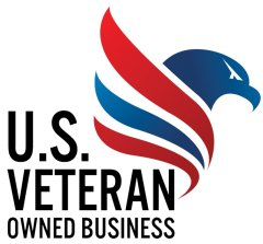United States veteran owned business